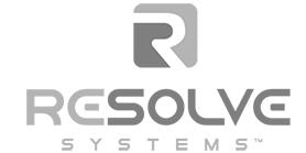 Resolve Systems